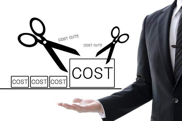 お客様に合ったプランを選択でき、余計な費用をかけることなく運用が可能です